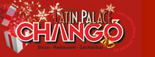 Latin-Palace-Chango